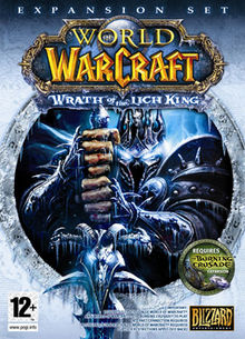 Dragon Blight- Web Auctioneer, World of warcraft auction